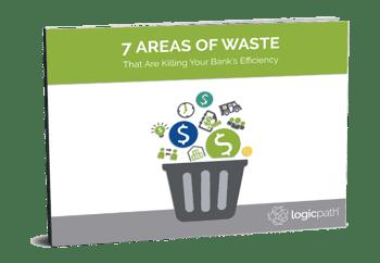3d_waste_ebook_mockup