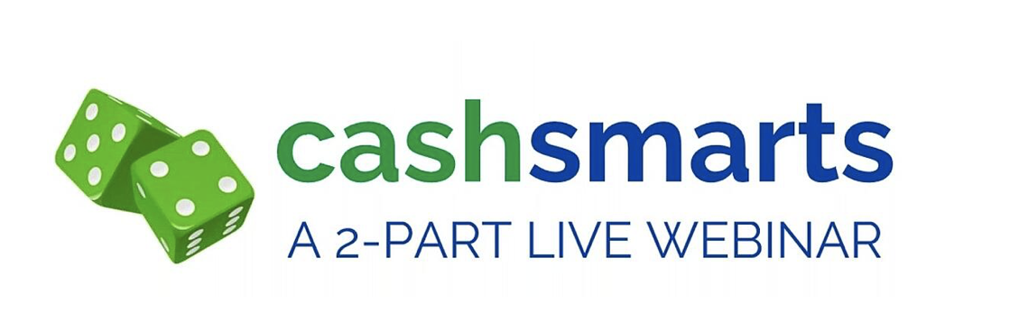 CashSmarts_logo