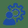 Resources_icon-1